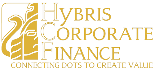 Hybris Corporate Finance
