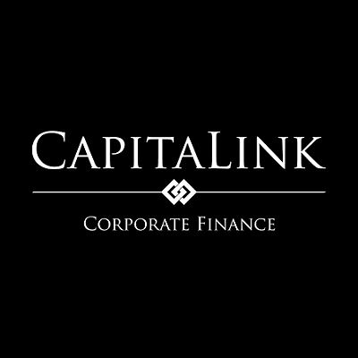 CapitaLink Corporate Finance Milano
